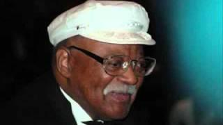 Chops by Clark Terry and Oscar Peterson
