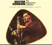 Dexter Gordon Quartet - For All We Know