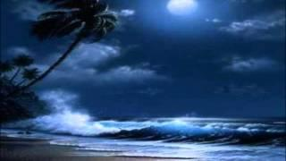 After All This Time - Kirk Whalum
