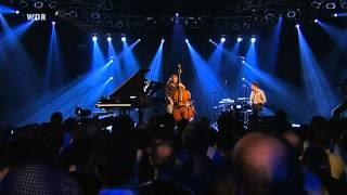 Avishai Cohen Trio - Come Together [2007]
