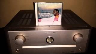 NORMAN BROWN - west coast coolin