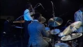 "Wynton Marsalis ""The Very Thought of You"""