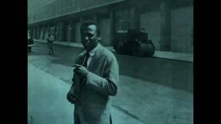 Miles Davis - In Your Own Sweet Way