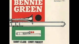 Bennie Green Sextet - And That I Am So in Love