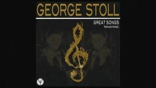 George Stoll - Maybe I'm Wrong Again (1934)