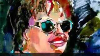 Diane Schuur - New York State Of Mind