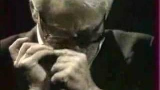 Martial Solal&Toots Thielemans - What Is This Thing Called