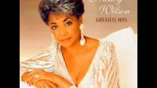 Nancy Wilson / Peabo Bryson / Loving You