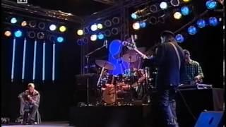 Bill Laswell's Transmutations (Bailey, DeJohnette, Disk) - Frankfurt, Germany, 1997-01-09 (full)
