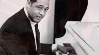 Duke Ellington and Louis Armstrong - Duke's Place