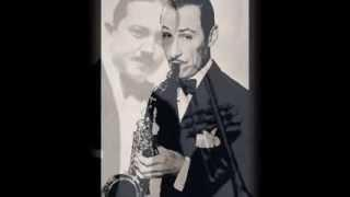 Frankie Trumbauer And His Orchestra - Jubilee - 1928