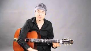 How Important Is Music Theory In Gypsy Jazz? - Gypsy Jazz Secrets