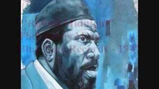 'Round Midnight - Thelonious Monk (1947)