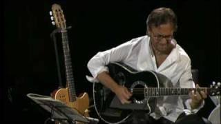 Al Di Meola - This Way Before
