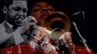 Wynton Marsalis - The Seductress