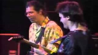 Chick Corea Electrik Band - Light Years