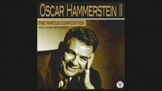Rudy Vallee and His Connecticut Yankees - I'll Take Romance [Song by Oscar Hammerstein II] 1938
