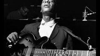 Grant Green Phrase #1 | Jazz Guitar Lesson