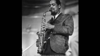 Eric Dolphy Munich 1961 with Mc Coy Tyner Mel Lewis  Reggie Workman