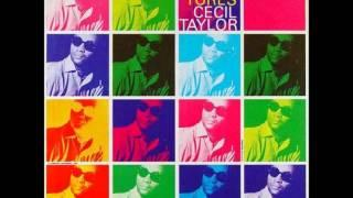 Cecil Taylor - Enter, Evening (Soft Line Structure)