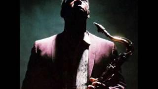 John Coltrane - Bessie's Blues