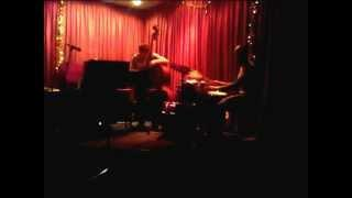 Casey Greene's Latin Four @ North Wales Jazz - La Fiesta