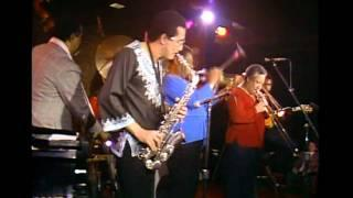 Dizzy Gillespie - Live in Redondo Beach (1986)