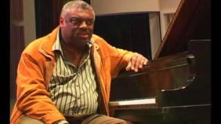 Mulgrew Miller:  Comping (Accompanying Musicians)