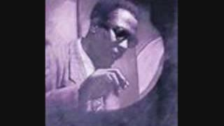 15  Ask Me Now -Best of the Blue Note Years - Thelonious Monk