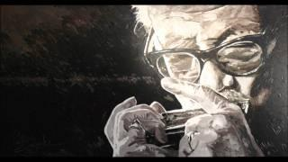 Toots Thielemans - Hard To Say Goodbye