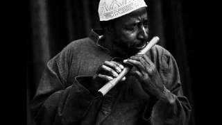 Yusef Lateef - Eboness