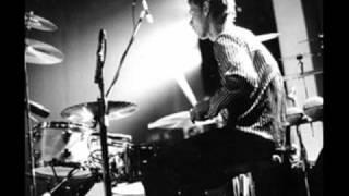 Bill Bruford - The Drum Also Waltzes (Max Roach)