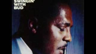 Bud Powell Trio - Get It