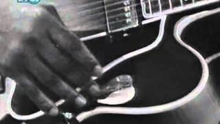 Wes Montgomery - West Coast Blues [1965]