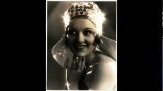 Halfway House Dance Orchestra - Let Me Call You Sweetheart - Columbia 476-D (HD)