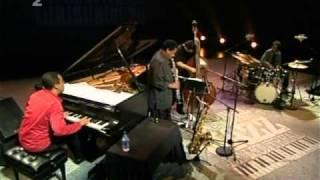 Wayne Shorter Quartet - All Blues