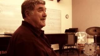 Hal Galper's Master Class - Technique, Part 1