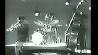 Nat Adderley on ' Dial M for Music '  1968 with Joe Zawinul Victor Gaskin Ron Mc Curdy