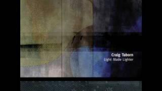 Craig Taborn - bodies we came out of