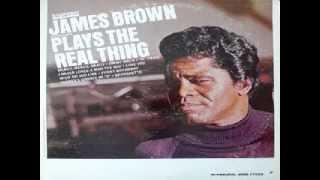 James Brown Jimmy Mack.wmv