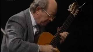 Barney Kessel&Tal Farlow&Charlie Byrd - Undecided