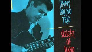 Jimmy Bruno  - Stompin' At The Savoy