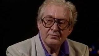 "Mel Lewis at the Swiss-TV Production 1984 ""Jazz-in"""