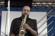 Grover Washington Jr. - Full Concert - 08/13/88 - Newport Jazz Festival (OFFICIAL)
