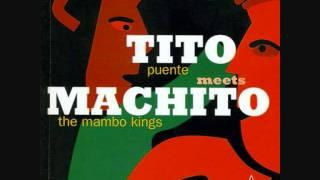 Machito&Tito Puente - Caravan