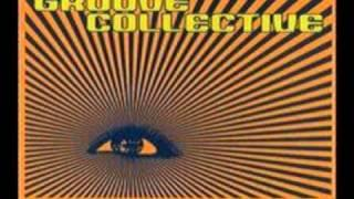 Groove Collective - Ocean Floor (2001)