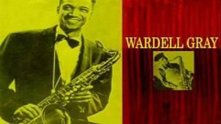 Wardell Gray 1949 ~ Five Star
