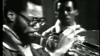 Charles Tolliver and Music Inc. - Prayer for Peace