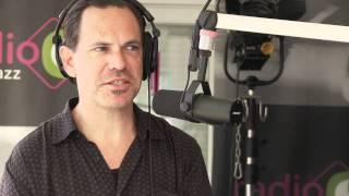 Interview Kurt Elling