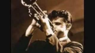 chet baker  -8a. im a fool to want you (1of2) - live in tokyo - d2